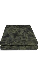 Mystic 2021 Quickdry 210153 - Camouflage