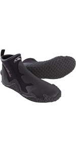 2020 Botas De Buceo Tropical O'Mill 3mm Negro 3998