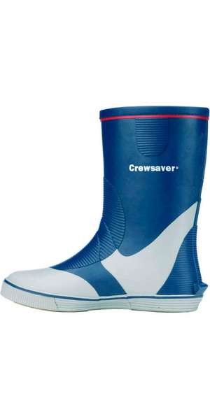 2018 Crewsaver Short Sailing Boot 4020