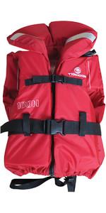 Typhoon Junior 100N Schuim Reddingsvest 410121 2019