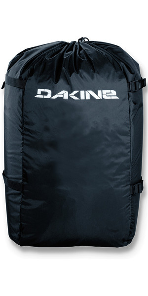 Kite Bag Dakine Kite Compressione NERO 04625250