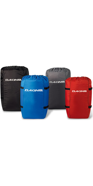 2018 Dakine Kite Compression Bag Set di 4 4625255