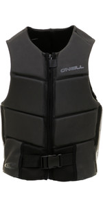 2019 O'Neill Outlaw Comp Impact Vest Glide 4918EU voor heren