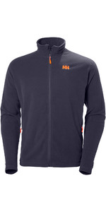 2019 Helly Hansen Mens Daybreak Fleece Jacket Navy 51598