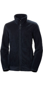 2019 Helly Hansen Navy 51863