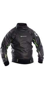 Neil Pryde Junior Elite Aquashield Top De Navegación Negro 630150