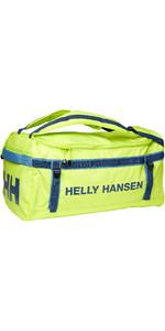 2019 Helly Hansen 50l Classic Reisetasche 2,0 S 402 67167