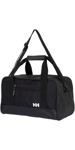 2019 Helly Hansen Explorer Bag Schwarz 67242