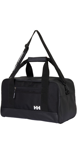 Sac Helly Hansen Explorer 2019 Noir 67242