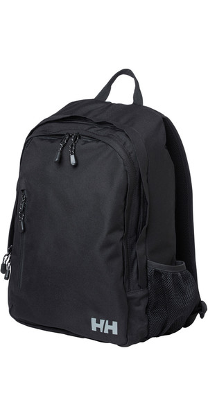 Helly Hansen HH Back Pack 2019 Ebony 67386