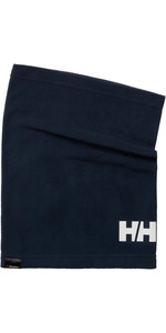 2019 Helly Hansen Polartec Gaine De Cou Navy 67921