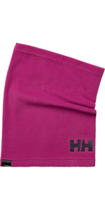 2019 Helly Hansen Nakke Gaiter Pink 67921