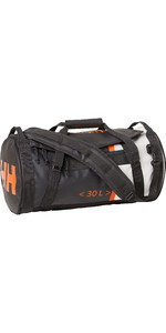 2019 Helly Hansen HH 30L Duffel Bag 2 983 68006