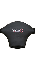 2020 Guanto Paddle Yak Kayak In Neoprene Universale 6884