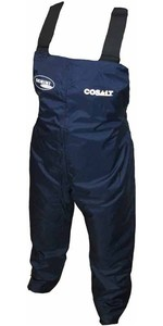 Cosalt 50N Gemini Float Trousers 7521