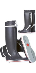 2019 Gill Junior Tall Yachting Boot 909j