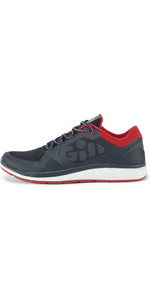 2020 Gill Mawgan Trainer 936 - Navy Scuro