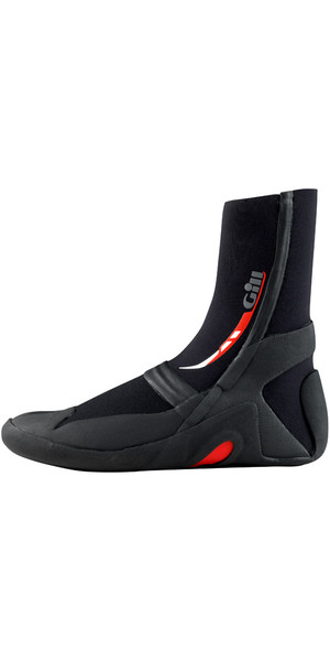 Gill JUNIOR 4mm Skiff Boot 957J