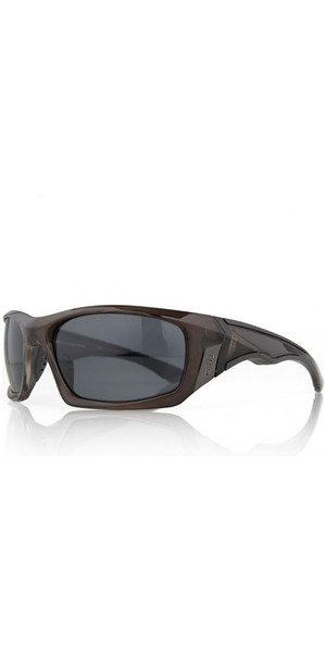 Gafas de sol 2019 Gill Speed ??Black 9656