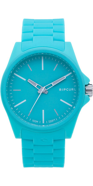 2018 Rip Curl Womens Origin Uhr Mint A3097G