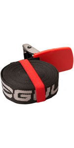2021 Gul Roof Rack Straps 3M x 25mm AC0002-B4