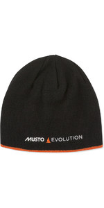 2019 Musto Essential Beanie Sort Ae0173