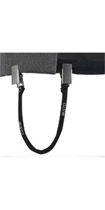 2019 Musto Double Ended Retainer Clip AUAC001
