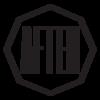 After Essentials logo