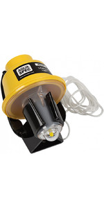 Aquaspec Reddingsboei Light LBO0292