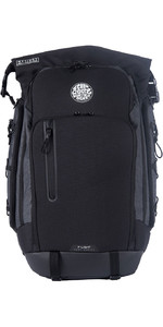 2020 Rip Curl F-Light 2.0 Surf 40L Rugzak Midnight BBPSR2