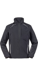 Musto Evolution Tempest Windstopper Preto Se2650