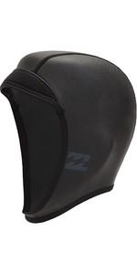 2020 Billabong Furnace 5mm Gbs Capucha De Neopreno U4hd12 - Negro