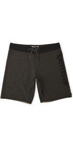 2020 Billabong Metallica Black Album Boardshort Shorts S1BS80 - Noir