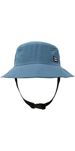 2021 Billabong Herren Surf Bucket Hat W4ht30 - Hafen