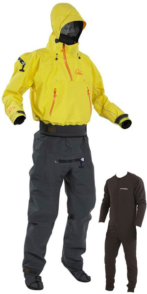 Outlet Palm Watersports Products Products at Outlet Watersports Palm Palm at UfqIw5Pxq