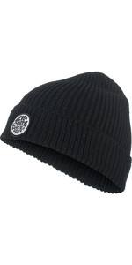 2019 Rip Curl Dna Beanie Sort Cbnbb4