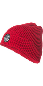 2019 Rip Curl Adn Tuque Rouge Cbnbb4