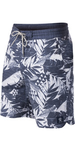 "2019 Rip Curl Mænds Highway Layday 19 ""boardshorts Navy Cboav9"