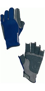 Crewsaver Short Finger Glove Junior 6333 SIZE J4 ONLY