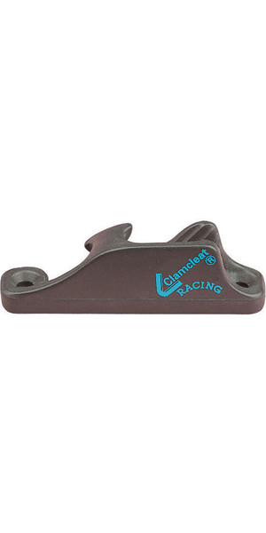 Camcleat MK2 Side Entry Starboard eloxiert CL217MK2AN