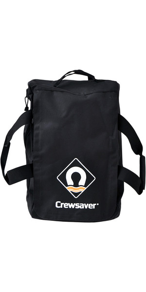 2019 Crewsaver Lifejacket Bag NOIR 10065