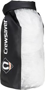 2020 Crewsaver BUTE 55L Dry 6962