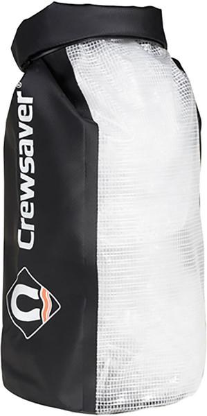 2018 Crewsaver Bute 10L Dry 6962
