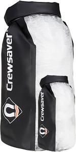 2019 Crewsaver Bute 55l Et 5l Forfait Sac Dry
