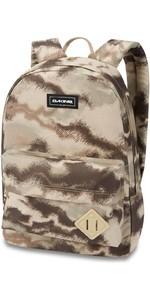 2021 Dakine 365 Pack 21L Backpack D8130085 - Ashcroft
