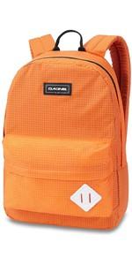 2021 Dakine 365 Pack 21L Backpack D8130085 - Orange
