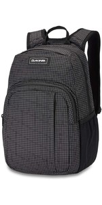 2021 Dakine Campus S 18L Backpack D10002635 - Rincon