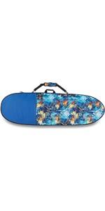 Dakine Borsa Da Surf Dakine Daylight Hybrid 10002829 - Kassia Elemental