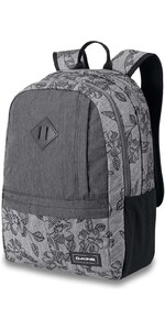 2021 Dakine Essentials 22L Backpack D10002608 - Azalea