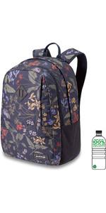 2021 Dakine Essentials 22L Backpack D10002608 - Botanics Pet